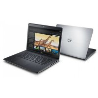 (Termurah) Notebook / Laptop Dell Inspiron 14 5468 - Intel i7-7500u - RAM 4GB