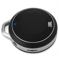 JBL Micro Wireless Speaker SUARA BASS MANTAP Bluetooth