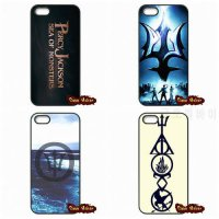 [globalbuy] For Apple iPhone 4 4S 5 5C SE 6 6S Plus 4.7 5.5 iPod Touch 4 5 6 Fashion Percy/5350194