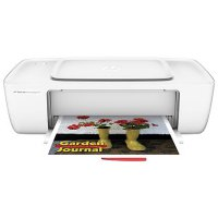 (Termurah) Printer HP 1115 DeskJet Ink Advantage Printer