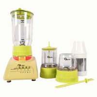Oxone 3 in 1 Blender - OX 863