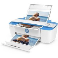 (Termurah) Printer HP 3775 DeskJet Ink Advantage All in One ADF WiFi SmallPrinter