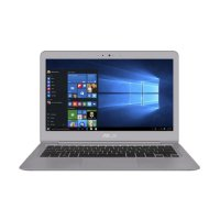 (Termurah) Notebook / Laptop ASUS UX330UA-FC177T - Intel i5-7200U/8GB/256GB