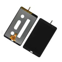 [globalbuy] For repair shop For Samsung Galaxy Tab Pro 8.4 T320 touch screen LCD display a/5194993