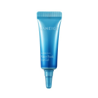 [100% Original Laneige] Water Bank Eye Gel 3ml (trial / mini size) / Cream mata terbaik korea / Asli