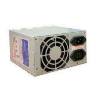 (Termurah) Power Supply Simbadda Tray 380 Watt - Power Supply