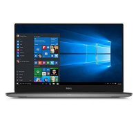 [macyskorea] Dell XPS 15 - 9560 Intel Core i3-7100U X2 2.4GHz 8GB 500GB + 32GB SSD 15.6 Wi/18575931