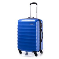 American Tourister Para-Lite Spinner 66/24