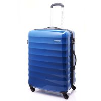 American Tourister Para-Lite Spinner 77/28