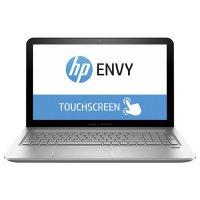 (Termurah) Notebook / Laptop HP ENVY 15-AE126TX - Intel i7-6500u - RAM 8GB-WIN10