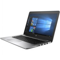 (Termurah) Notebook / Laptop HP Probook 440 G4 Intel Core i5 7200U Win 10 Pro