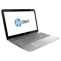 (Termurah) Notebook / Laptop HP Envy 14-U014TX - Intel i5-4210u - RAM 4GB-WIN8