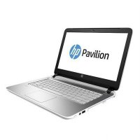 (Termurah) Notebook / Laptop HP PAV 14-AL168tx - Intel i5-7200u - RAM 4GB-WIN10SL