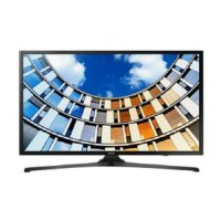 Samsung 49M5100 Full HD TV LED