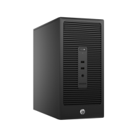 (Termurah) PC HP 280MT G3 - Intel Core i5-7500 4GB - Original