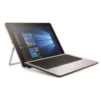 (Termurah) Notebook / Laptop HP X2-1012 M3-6Y30 - RAM 4GB-WIN10