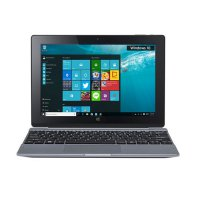 (Termurah) Notebook/Laptop Acer ONE 10 - S1002 - Quad Core Z3735 /10.1 HD/2GB