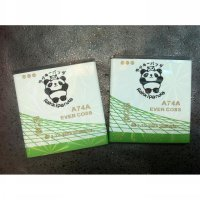 BATTERY DOUBLE POWER RAKKIPANDA A74A FOR EVERCOSS WINNER T / A74C/ A74D
