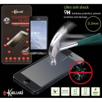 Kawai Tempered Glass 0.3mm Asus Zenfone 6