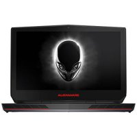 [macyskorea] Alienware 15 ANW15-7493SLV 15.6-Inch Gaming Laptop (2.50GHz 4th Generation In/18575867