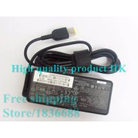 [globalbuy] 20V 3.25A Power supply adapter for Lenovo IdeaPad Yoga 11, for Ideapad 300 300/3622824
