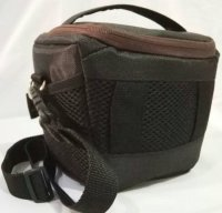 TAS PINGGANG SELEMPANG CAMERA MIRRORLESS CREEPER SONY N