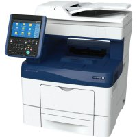 (Termurah) Printer Fuji Xerox A4 Colour Multi - DPCM415ap Original