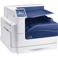 (Termurah) Printer Fuji Xerox A3 Colour Single - P7800DN Original