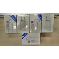 Original Kabel data Charger iPhone iPad iPod 1 2 3 3g 4 4s nano touch