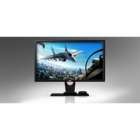 (Termurah) LCD MONITOR Gaming LED BENQ Zowie XL2430T Esport Monitor 24 Inch 144Hz
