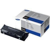 Toner Samsung Original MLT-D204L Black for M3325/3825,dll
