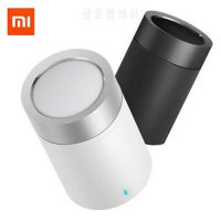 [globalbuy] Xiaomi Speaker Version 2 Cannon Bluetooth Speaker TYMPHANY Speaker 2ND 1200mAh/4977466