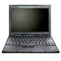 [macyskorea] Lenovo ThinkPad X201 3626F2U 12.1-Inch Notebook (2.5 GHz Intel Core i5-540m P/16815971