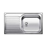 Blanco Tipo XL 6 S Kitchen Sink