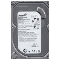 Harddisk Internal Seagate SATA 3.5 Inch 500GB PIPELINE