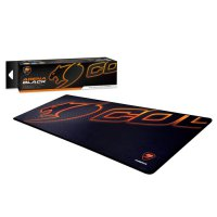 Gaming Mouse Pad Cougar ARENA (800x300x5)mm - BLACK EDITION
