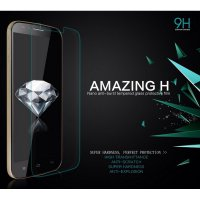 Tempered Glass Nillkin Alcatel One Touch Flash Plus Amazing H