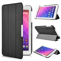 [macyskorea] KuGi Acer Iconia One 10 B3-A30 case - High quality ultra-thin Smart Cover Cas/18272899