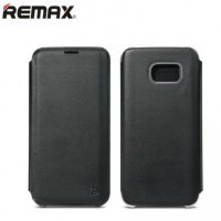 Case REMAX Pure Series Samsung S7
