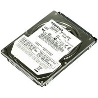 Toshiba 2.5 Inch Sata 1TB Internal Laptop HDD / Harddisk