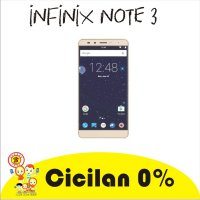 Infinix Note 3 X601 [3/16GB/4G]