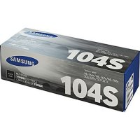 Toner Samsung Original MLT-D104S for ML-1665K, ML-1673, dll