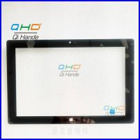 [globalbuy] High Quality New 10.1 inch For Acer One 10 10.1 Intel Atom 32gb Laptop N15p2 T/5361854
