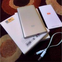 Powerbank Xiaomi 5000 mah original