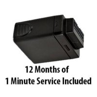 [poledit] MasTrack Hardwired Real Time GPS Vehicle Tracker with 12 Months of 1 Minute Serv/10815295