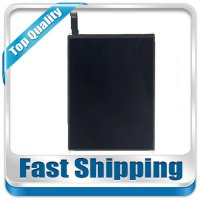 [globalbuy] For New iPad Mini 2 Replacement LCD Display Screen Parts 7.9-inch/5500955