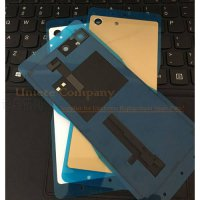 [globalbuy] For Sony Xperia M5 Dual Original Battery Cover with NFC for Sony Xperia M5 E56/5027447