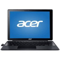 [macyskorea] Acer product Acer Aspire Switch Alpha 12 Laptop, touch screen, 2-in-1, Window/16420952