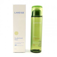 Laneige Trouble Relief Toner 200 Ml