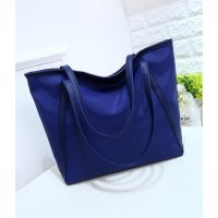 Korean Bafuku sling bags and Handbag- 4 Models | Tas Selempang